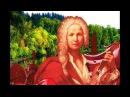 А. Вивальди Времена года Звуки и потрясающие видеокартины природы. Улучшает п ...