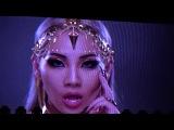 CL - Hello Bitches 🅽🅴🆆 🆅🅴🆁🆂🅸🅾🅽 ➋🅝🅔➊