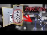 Наушники с aliexpress - Rock Zircon stereo earphone  КРУТЫЕ И ДЕШЕВЫЕ НАУШНИКИ