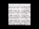 DSK ChoirZ - Free VST