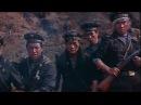 Война в Корее Остров Вольми Военная драма