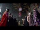The White Queen - DVD Trailer Deutsch/German