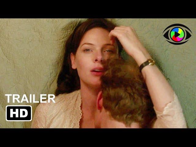 DESPITE THE FALLING SNOW Trailer (2017) | Rebecca Ferguson, Antje Traue, Charles Dance