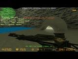 Обзор зомби сервера кс 1.6 31