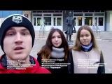 Видео-поздравление учителей с Днём Учителя (