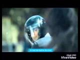 Barun Sobti-Motorsiklet Reklamı