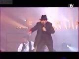 Scatman John - Scatman (Live Dance Machine) 1995