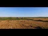 Andrei Tatyana. Wedding 03.09.16 Teaser