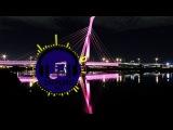 Marco B. - Electus (feat. Amore Jones) Future Electro