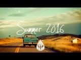 IndieRockAlternative Compilation - Summer 2016 (1-Hour Playlist)