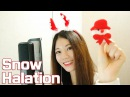 Snow Halation Love Live 러브라이브 ┃Full Cover by Raon Lee