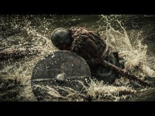 Новинки Кино 2016 года Смотреть онлайн ВИКИНГ - (Смотрите Комменарии.!)😊