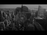 Faith Evans and The Notorious B.I.G.  NYC ft. Jadakiss Official Lyric Video
