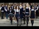 Выпускной 11 класс Баста Клип на выпускной 2016 official video Находка Владивосток Экспо