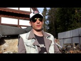 Панки90х - Руслан Пурген (Интервью)