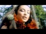 Beam &amp Yanou - Rainbow Of Mine ( Extended Mix Edit ) Video Clip