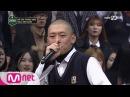 School Rapper [3회] 실력까지 비와이 닮은 꼴! 덕인고 최서현 @ 광주 전라 지역대표선발 5120