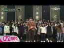 School Rapper [3회] ′스타일이 XXXX 했어요′ 한국게임과학고 최이승우 @ 광주 전라 지역대