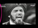 Woolly Bully Sam The Sham & Pharaohs Lyrics