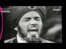 Woolly Bully Sam The Sham & Pharaohs Lyrics