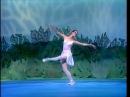 BALLO DELLA REGINA Music Verdi Choreography Balanchine