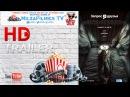 Запрос в друзья - Русский Трейлер 2016 HD