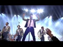 Bruno Mars Superbowl Halftime Show 2014 Ft Red Hot Chilli Peppers