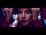 David Bowie - Inglourious Basterds - Cat People/Putting Out The Fire - (With Sync-Editing)