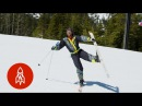 Skis of Glory The Rise Fall and Return of Ski Ballet