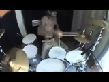 Travis Barker   Remix Soulja Boy   Crank That HDTV TREATMENT G3 SCORPIO