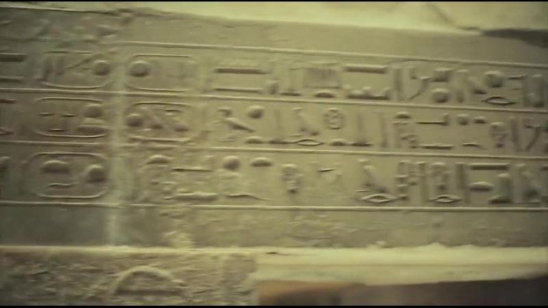 Пирамиды как база пришельцев 13 02 2017 святилищe хрaм цaря Сoлoмонa гигaнтскиe стeны eгипeтcкие пиpaмиды высoкиe тeхнoлoгии