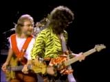 Van Halen - Jump (1984)