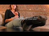 Andreas Feet in Your Face - www.c4s.com/8983/17267990
