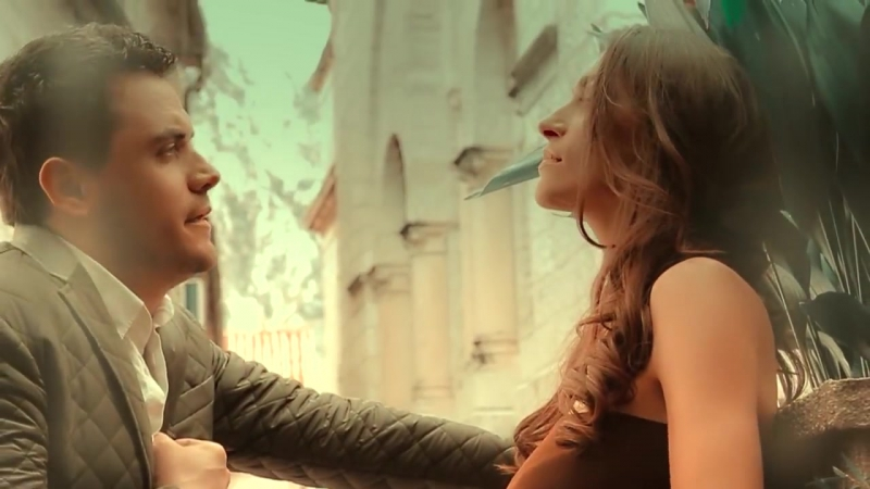 Sergio ft. Vani - Emanuela (Official Video HD)