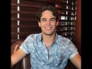 Guess what? You'll get to hear Alberto Rosende's 'Royal Blue' on Monday's all new episode of #Shadowhunters.