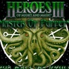 Heroes of Might and Magic III: Master of Puppets
