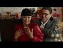 Идеальный развод - OST Zолушка