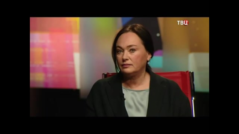 Лариса Гузеева. Временно доступен