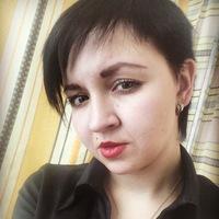 Эллина Макешина