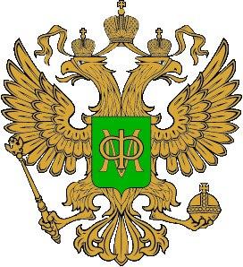 Минфин спрогнозировал увеличение госдолга России до 15,7 про