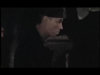 Завещание Ленина.09ч