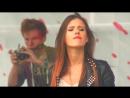 Elvira T Поезда самоРеты COLOR FEST ELLO 1080p