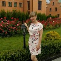Алена Филиевская