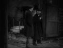 ◄Ленин в Октябре 1937 реж Михаил Ромм Дмитрий Васильев