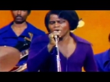 JAMES BROWN Sex Machine, Good Foot, Soul Power, Escapism, Make I