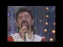 Калинушка - ВИА  Сябры (Песня 91) 1991 год