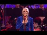 Helene Fischer - Adeste Fideles