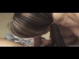 Молодые страстно трахаются Timea Bella красивое русское порно new russian porn hd 1080 720 2017 инцест куколд cuckold анал anal
