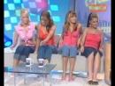 Girls_Aloud_-_The_Chuck_Chatz_Show (Diggin It - 19.06.04)