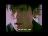 Clip! SMAP HD- Tomodachi e ~Say What You Will~